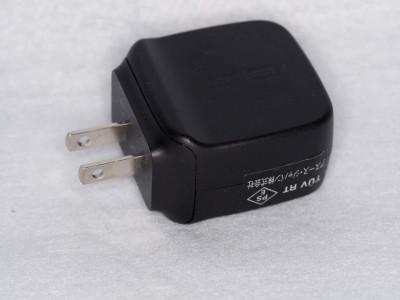 [メ]ASUS AD83531/USB-ACアダプタ