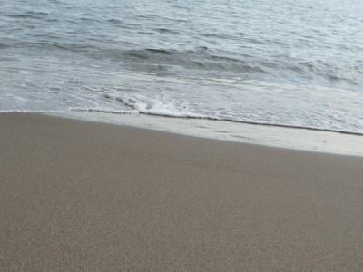 [ブ]2014年1月7日-熱海 その7