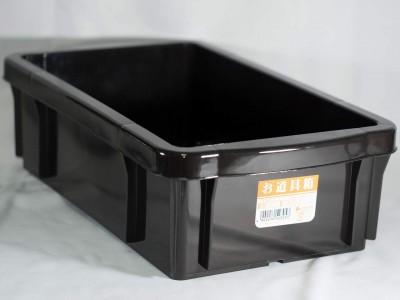 [雑貨]ゴセプラ/お道具箱