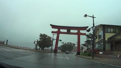 [日]ブログ:2014/08/27-日光鬼怒川-1日目-その6